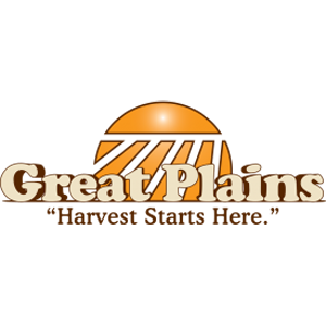 Great Plains Manufacturing