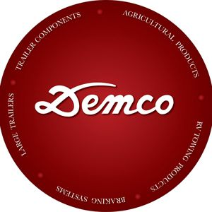 Demco Agricultural