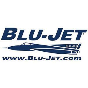 Blu-Jet Equipment