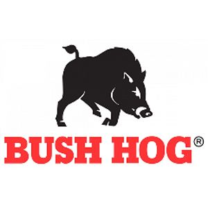 Bush Hog Equipment
