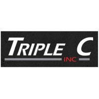 Triple-C Inc.