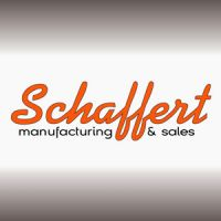 Schaffert Manufacturing