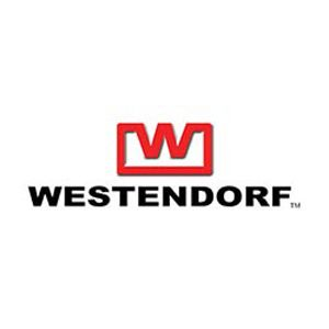 Westendorf Front Loaders