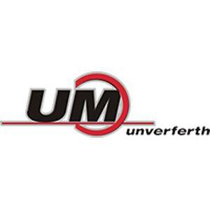 Unverferth Manufacturing