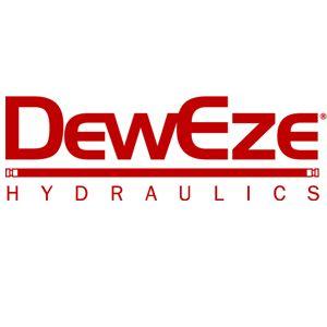 DewEze Products