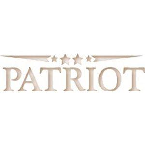 Patriot Equipment