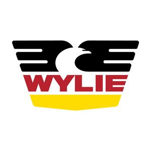 Wylie Manufacturing