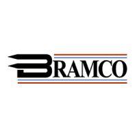 Bramco Flatbeds